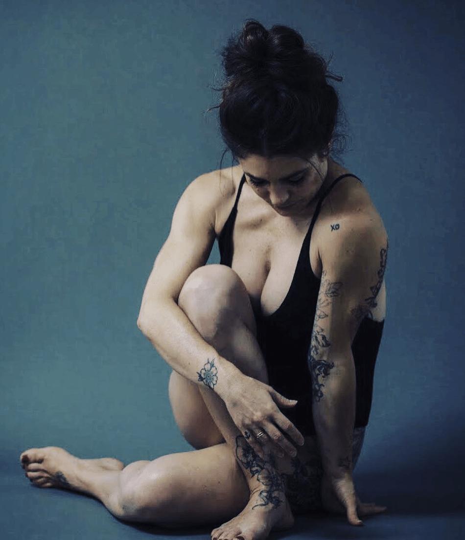 amber joliat misfit studio toronto fitness edit seven 2018