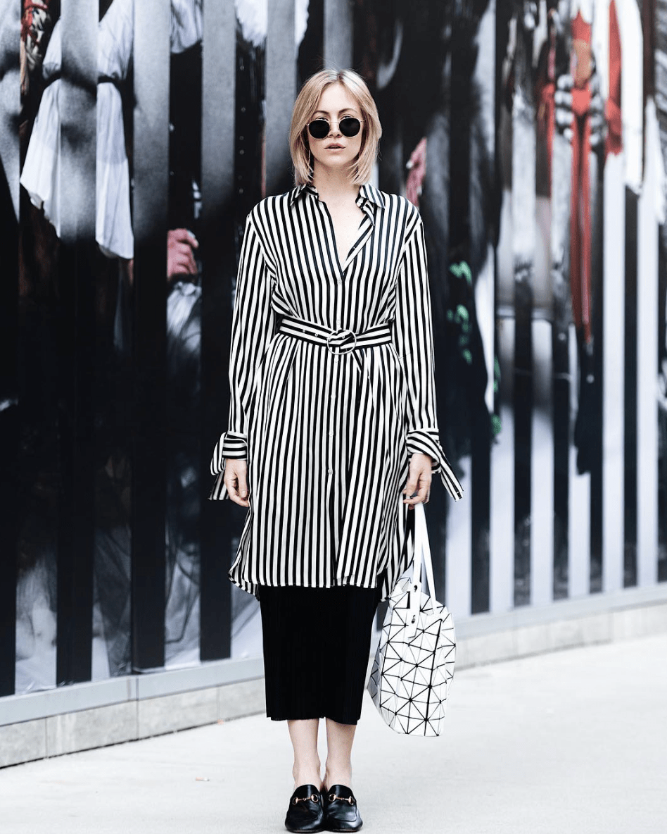 elise apoelise toronto stripes edit seven 2018