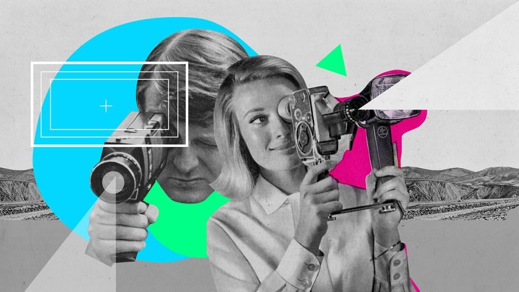 free films la - la survival guide for staving artists