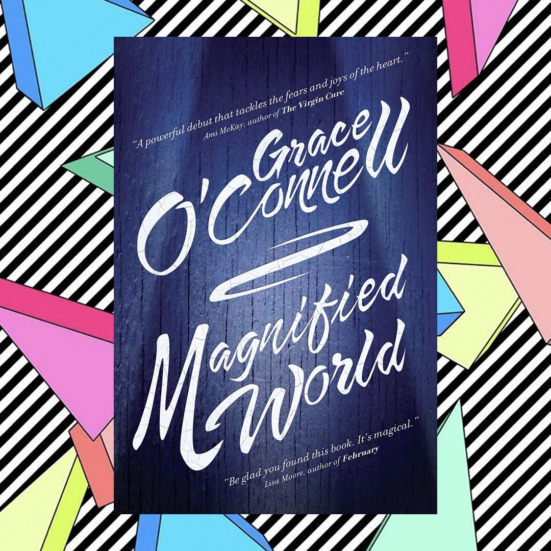 books based in toronto edit seven 2018 chapters indigo