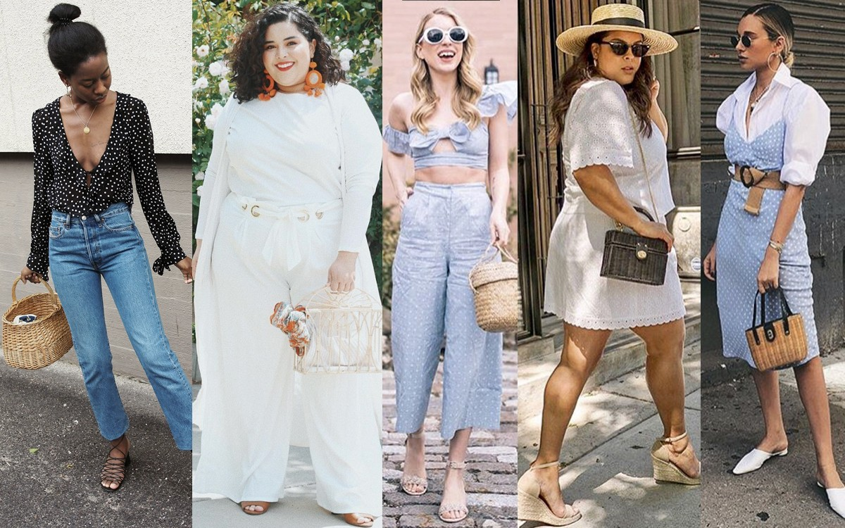 How to straw wear hat advise to wear for summer in 2019