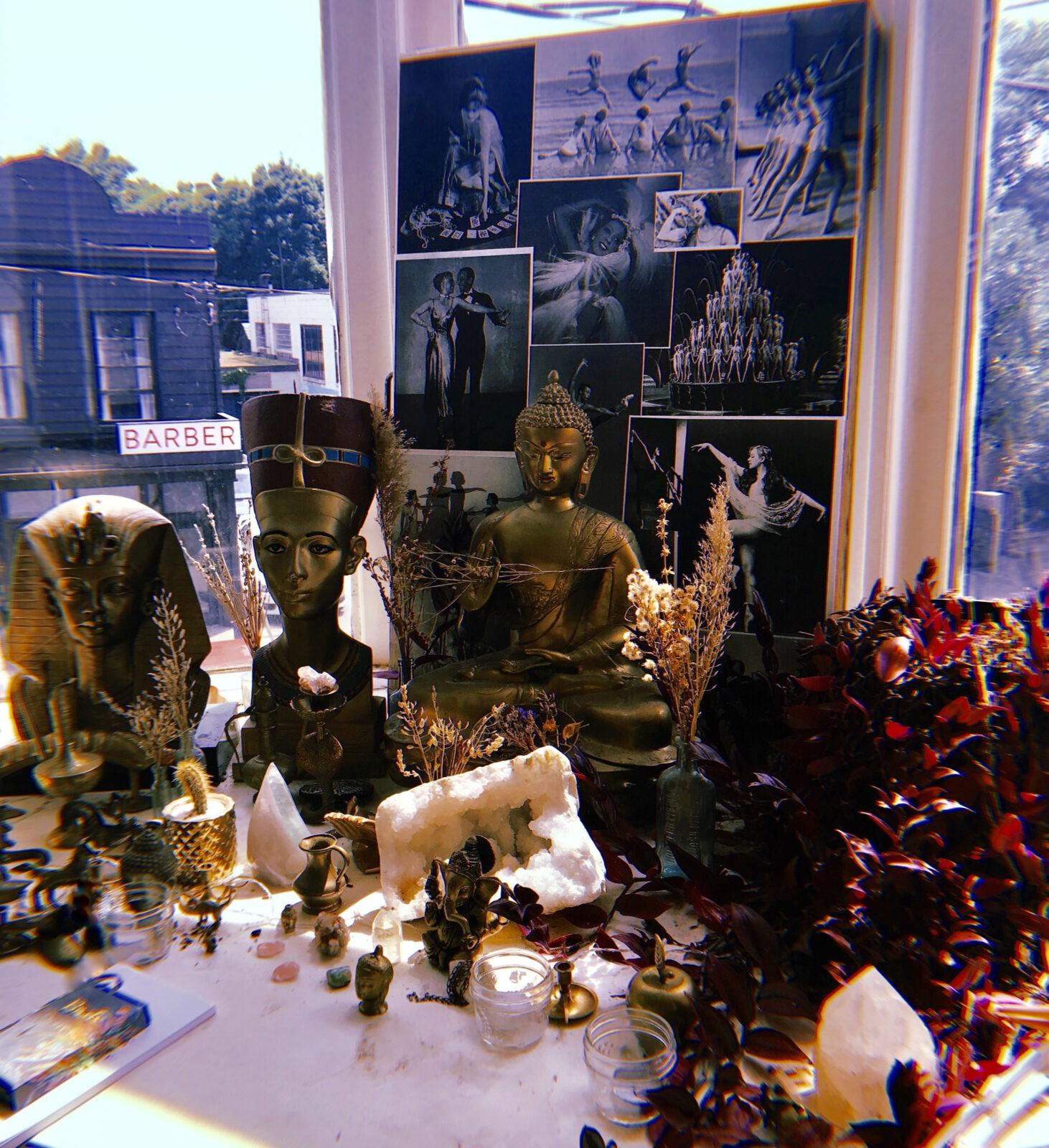 misfit studio toronto ossington queen edit seven 2018