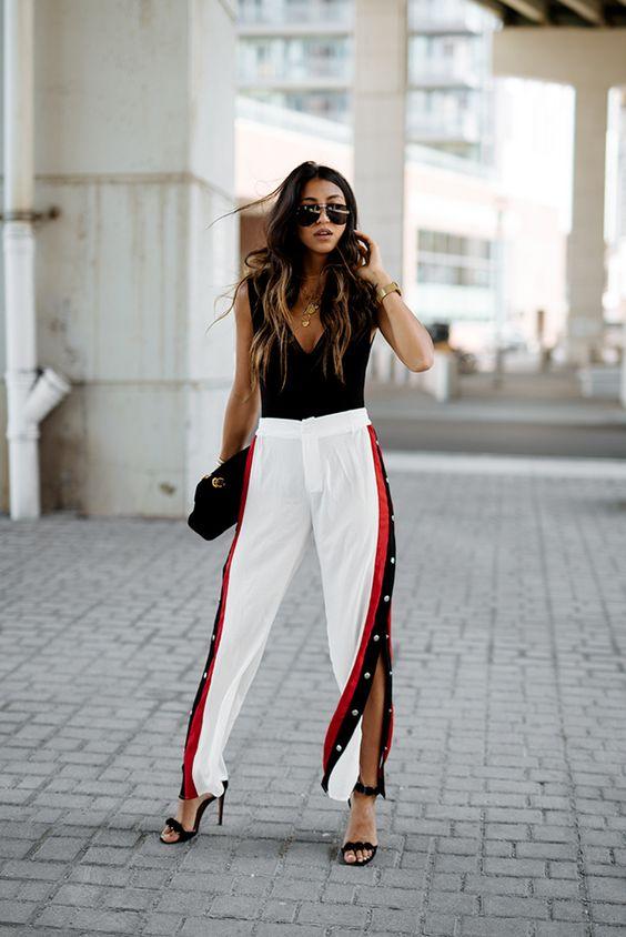 kayla seah notyourstandard edit seven stylebook tearaway pants