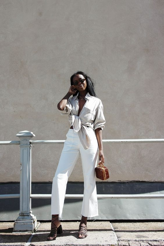 sylvie mus white trousers edit seven toronto 2018