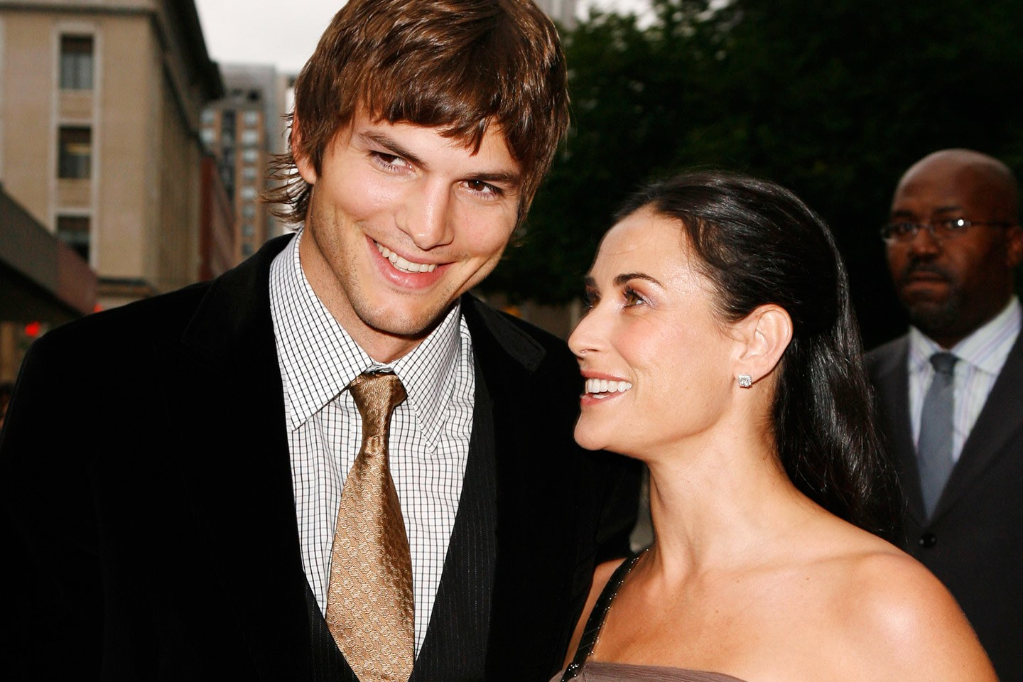 demi moore ashton kutcher edit seven