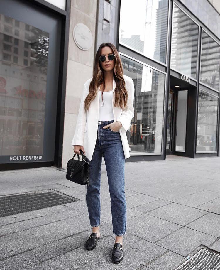 jodi blk blue jeans edit seven stylebook toronto 2018