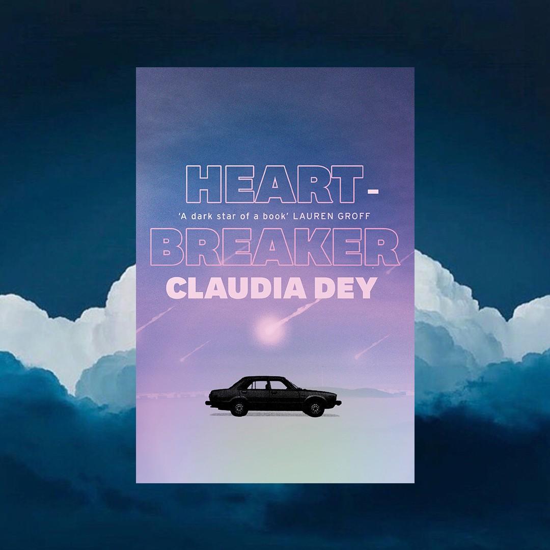 Heartbreaker claudia dey september books chapters edit seven
