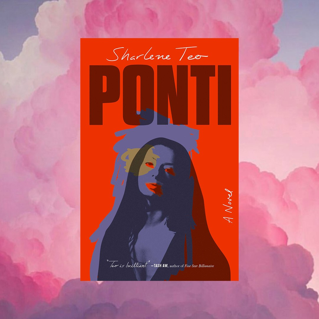 Ponti book september books chapters edit seven