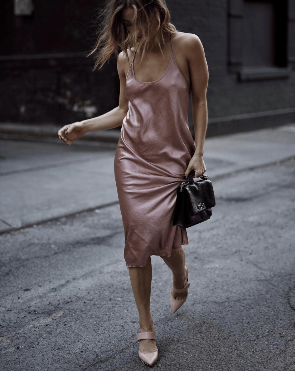jill lanksy fall dresses stylebook edit seven 2018 toronto tiff