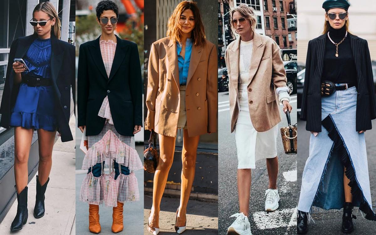 stylebook blazers 2018 edit seven