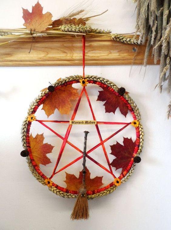 fall equinox rituals - fall equinox 2018