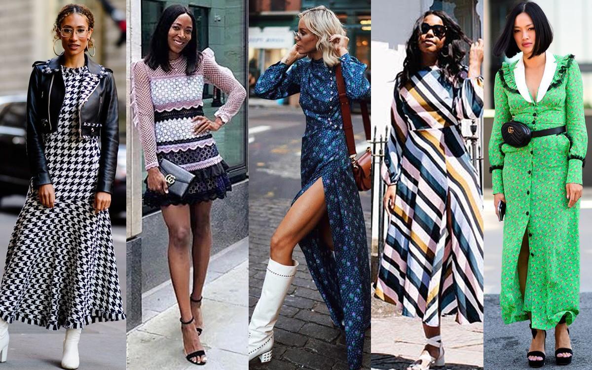 fall dresses stylebook edit seven 2018 toronto tiff
