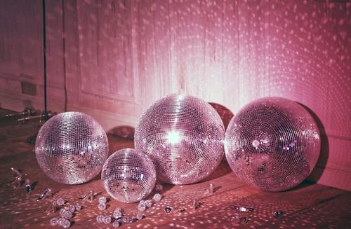 on dancing lights edit seven 2018 nuit blanche