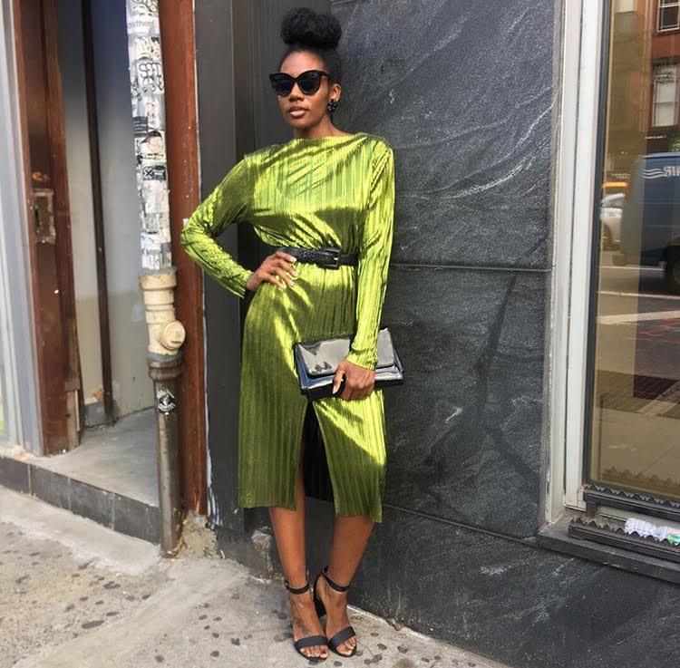 raven roberts fall dresses stylebook edit seven 2018 toronto tiff