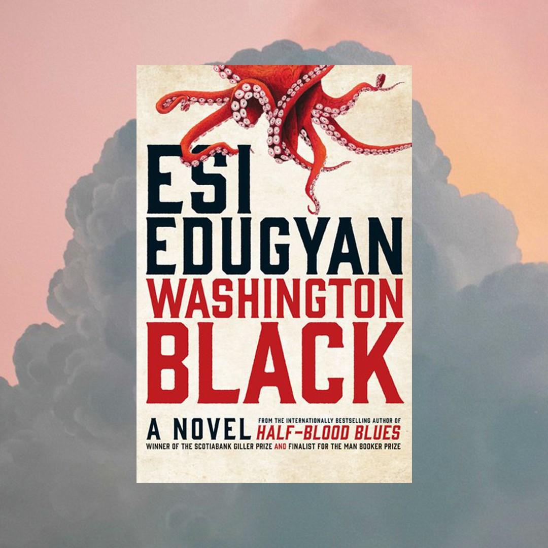washington black september books chapters edit seven