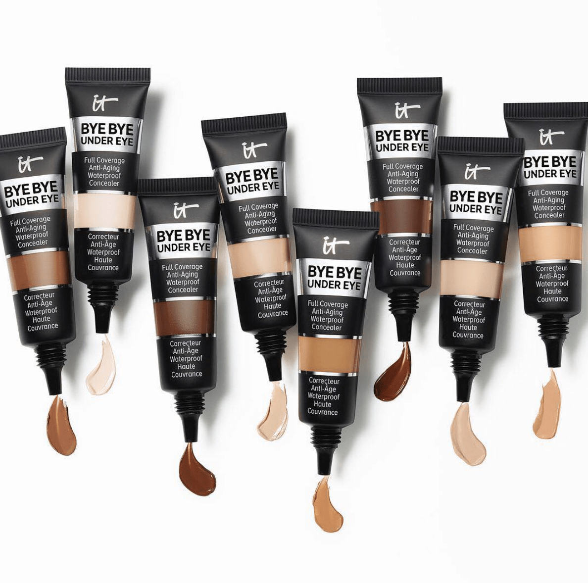 it cosmetics bye bye under eye concealer edit seven editors picks october