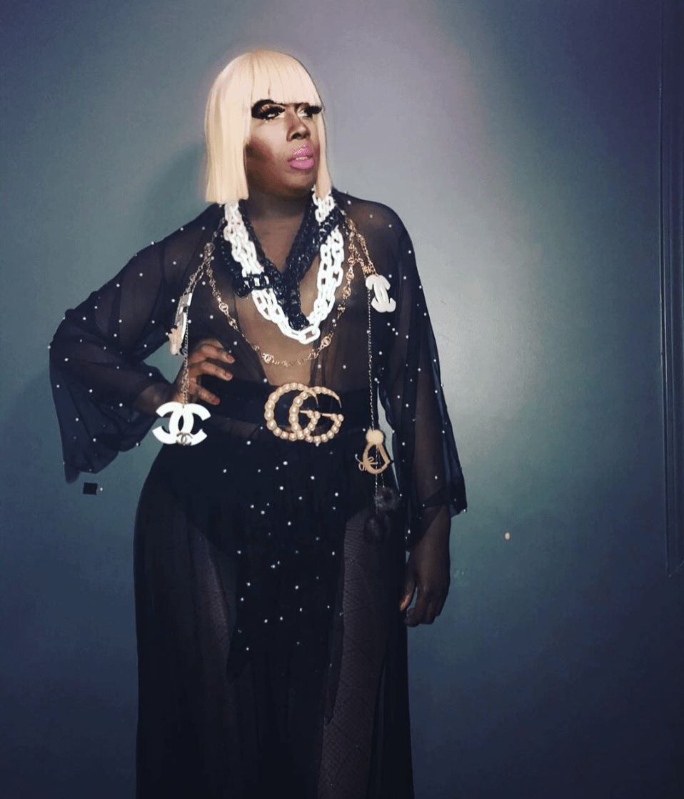 jada hudson toronto drag queens