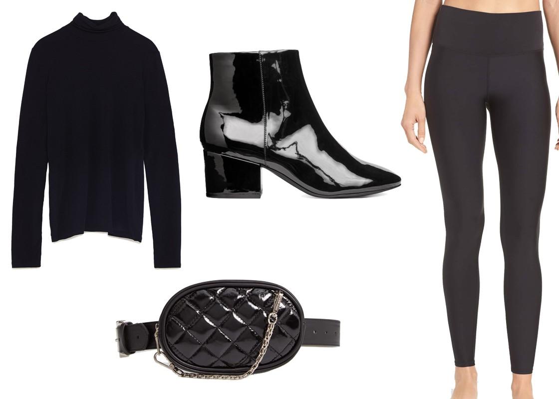 edit seven black legging stylebook