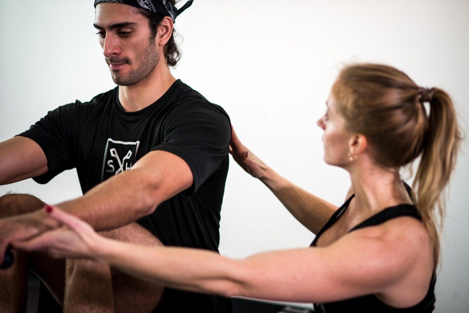 Kristin Jeffery scullhouse rowing edit seven