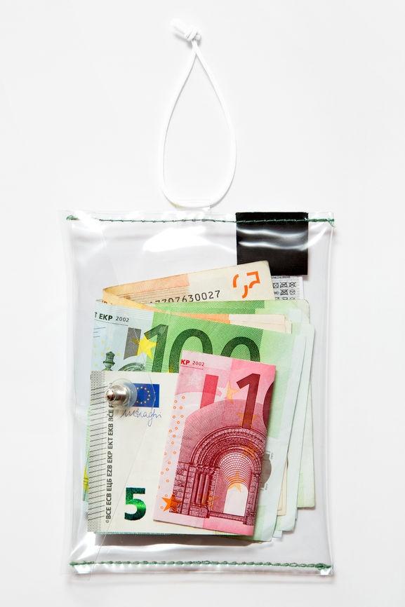 capital one - credit education week 2018 - money saving tips