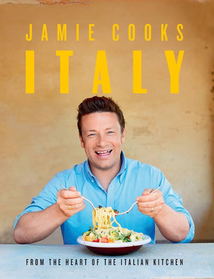 jamie oliver jamie cooks italy edit seven toronto