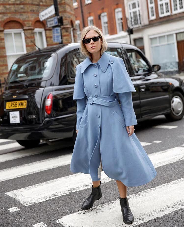 jessie bush edit seven blue coat stylebook