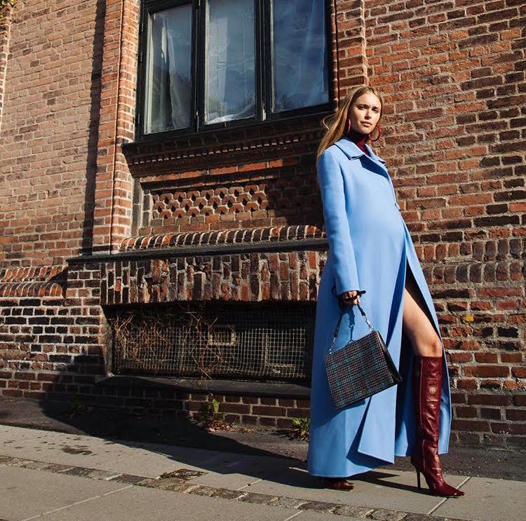 pernille taesbeck edit seven blue coat stylebook
