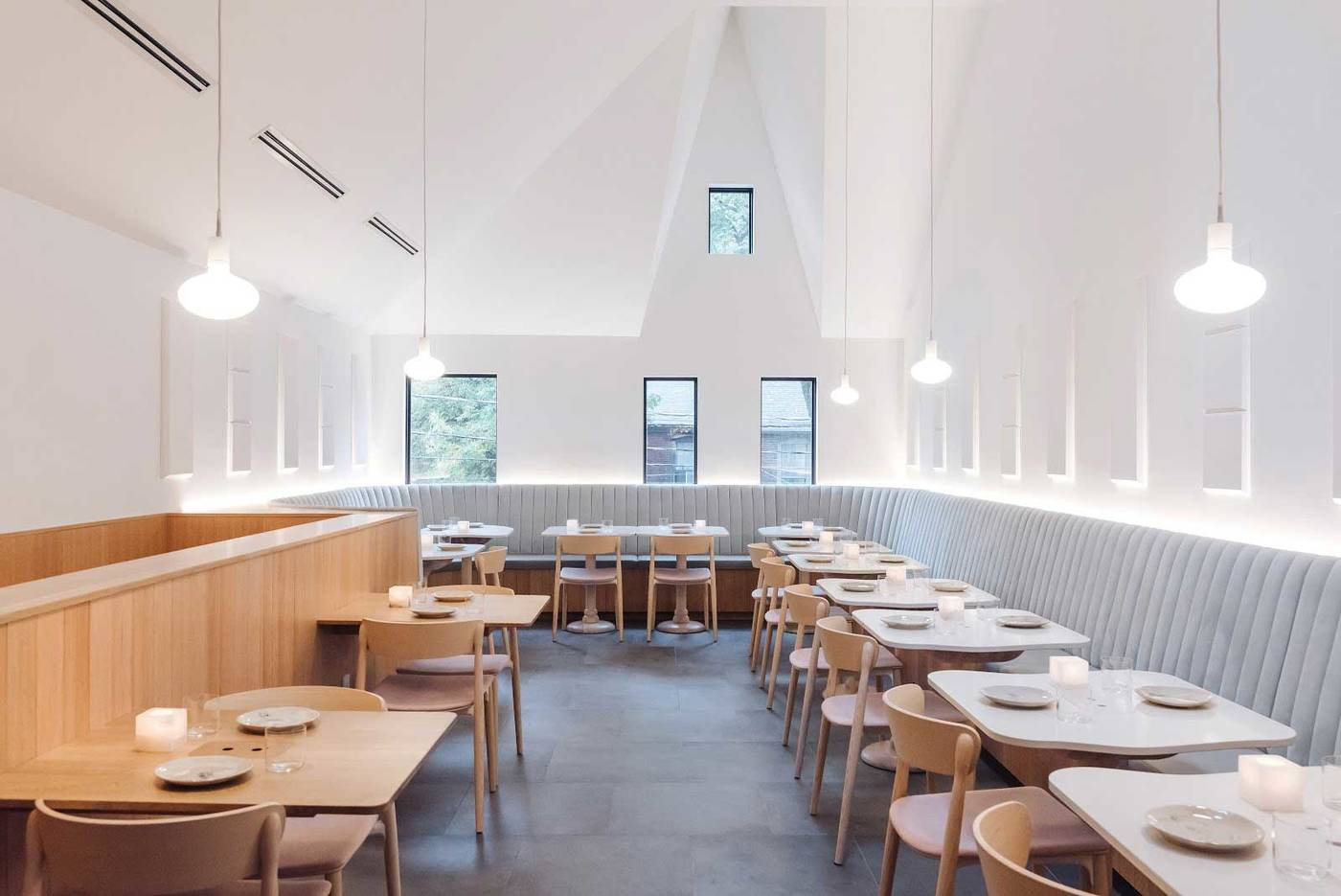 toronto new restaurants edit seven sara