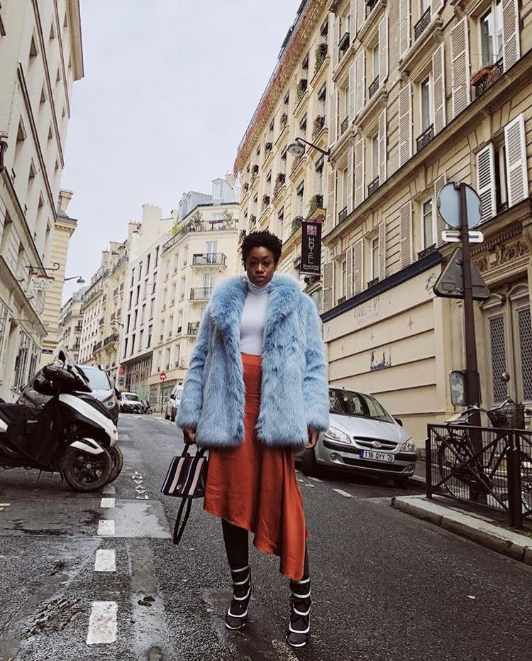 yolande edit seven blue coat stylebook