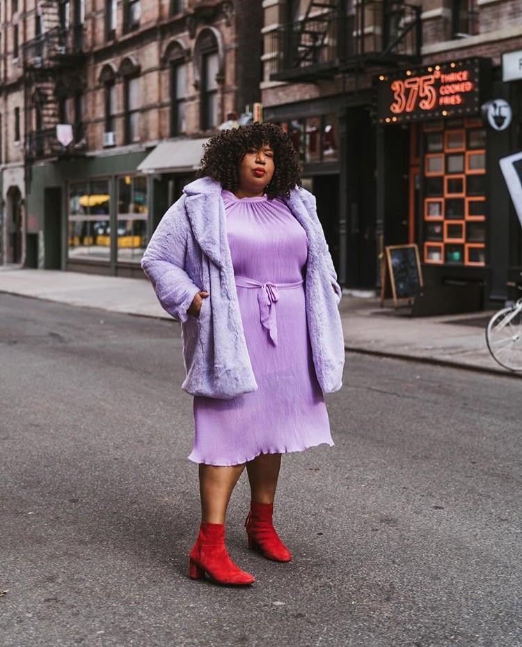 kellie b edit seven faux fur stylebook 2018