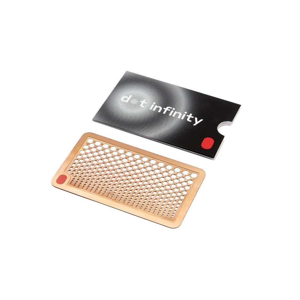 Tokyo-Smoke_Dot-Infinity-Card_Copper_1_1000x