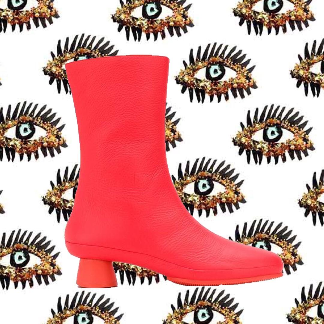 camper lab edit seven winter boot brands 2018