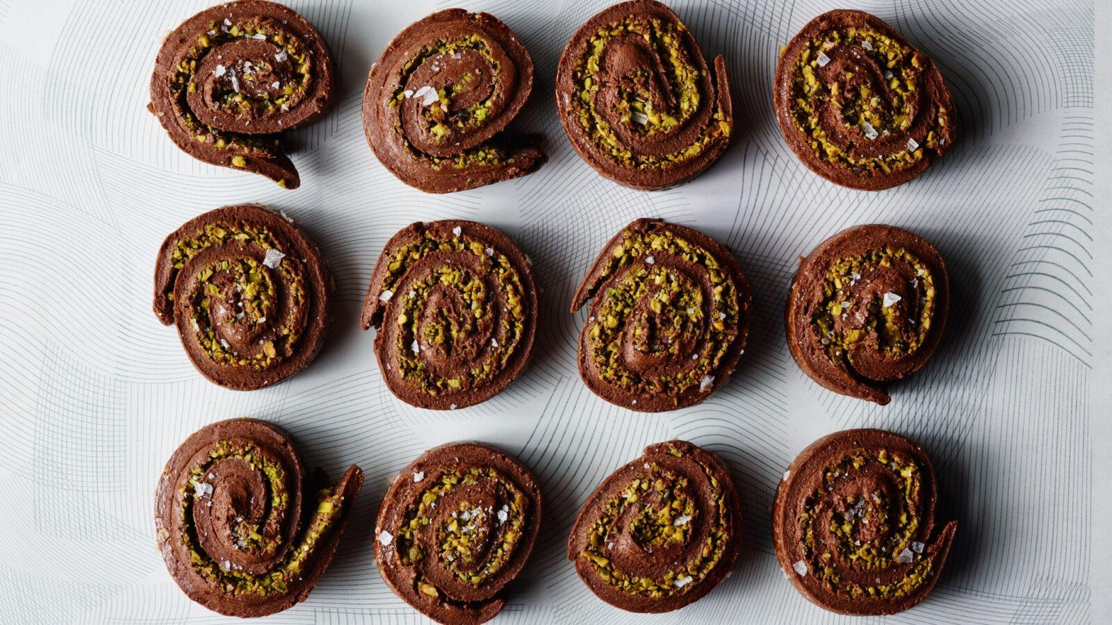 chocolate-nut-rugelach edit seven hannukah recipe