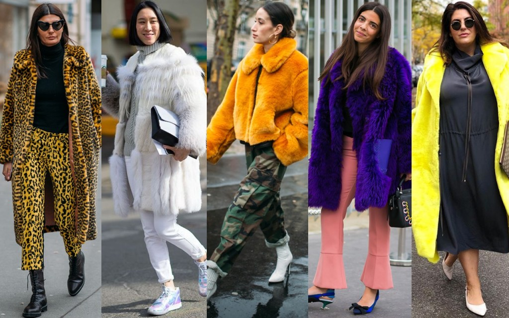 edit seven faux fur stylebook 2018