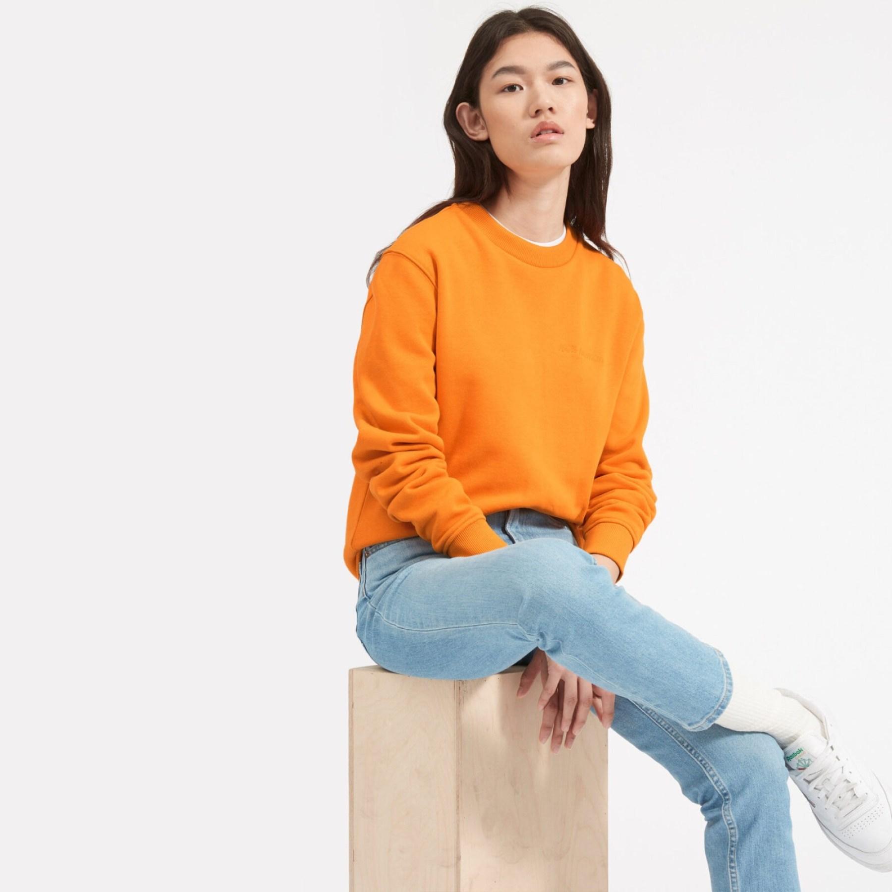 everlane edit seven shop for your star sign toronto 2018
