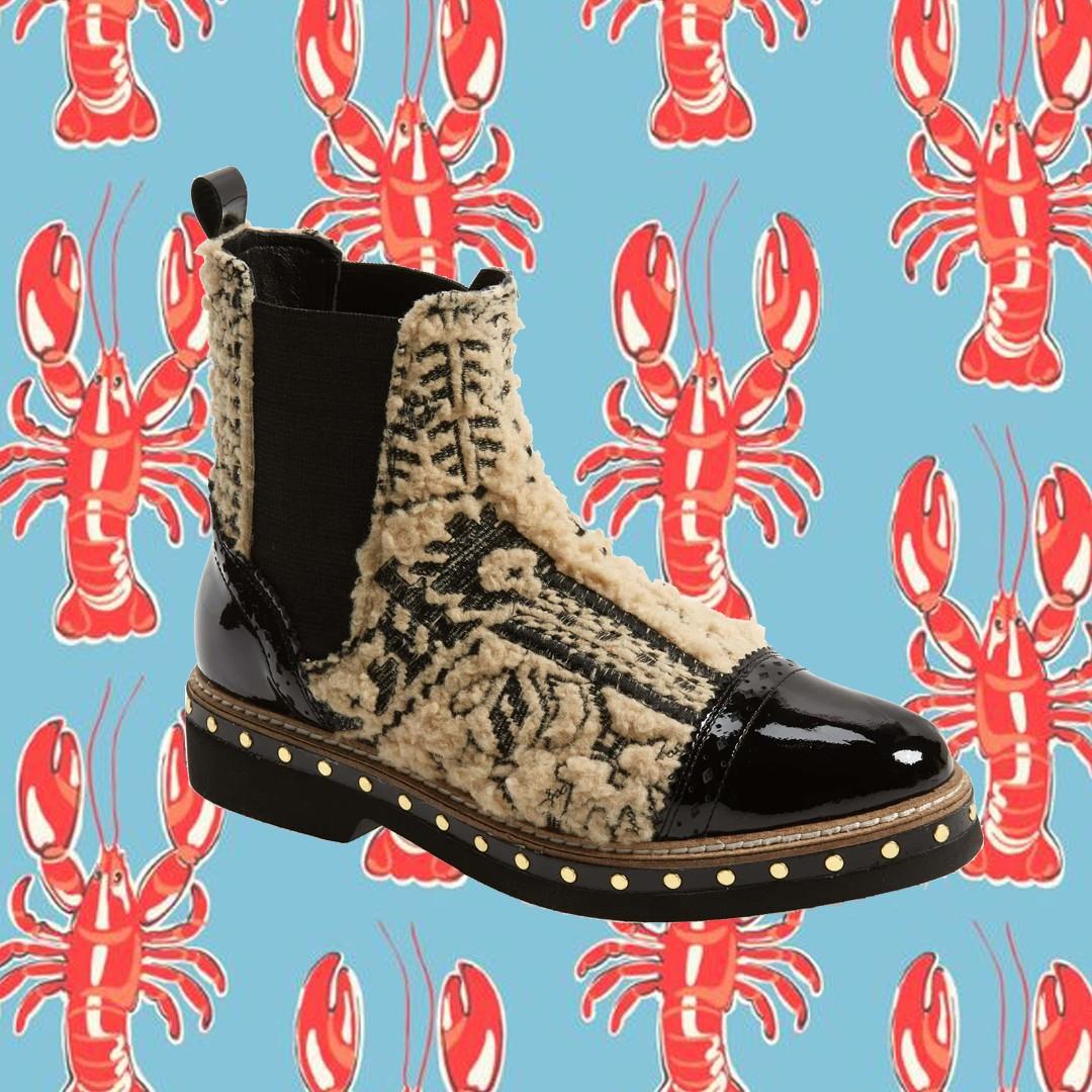 free people edit seven winter boot brands 2018