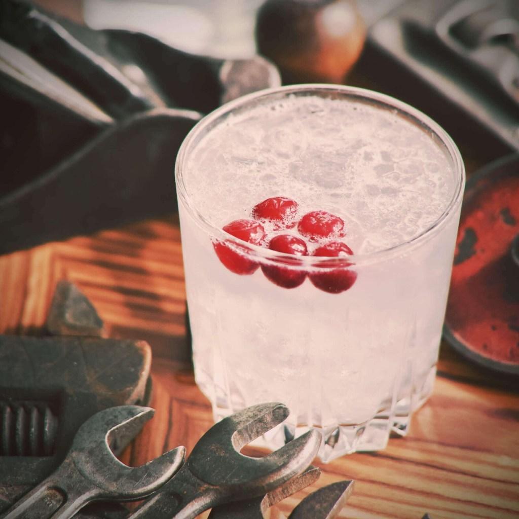 gin-recipe-bruce-trail