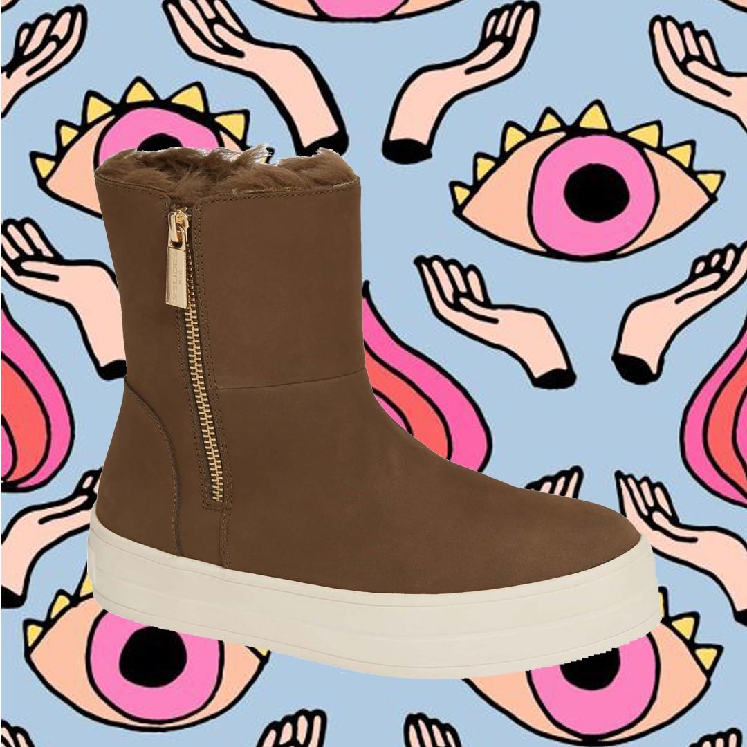 jslides edit seven winter boot brands 2018