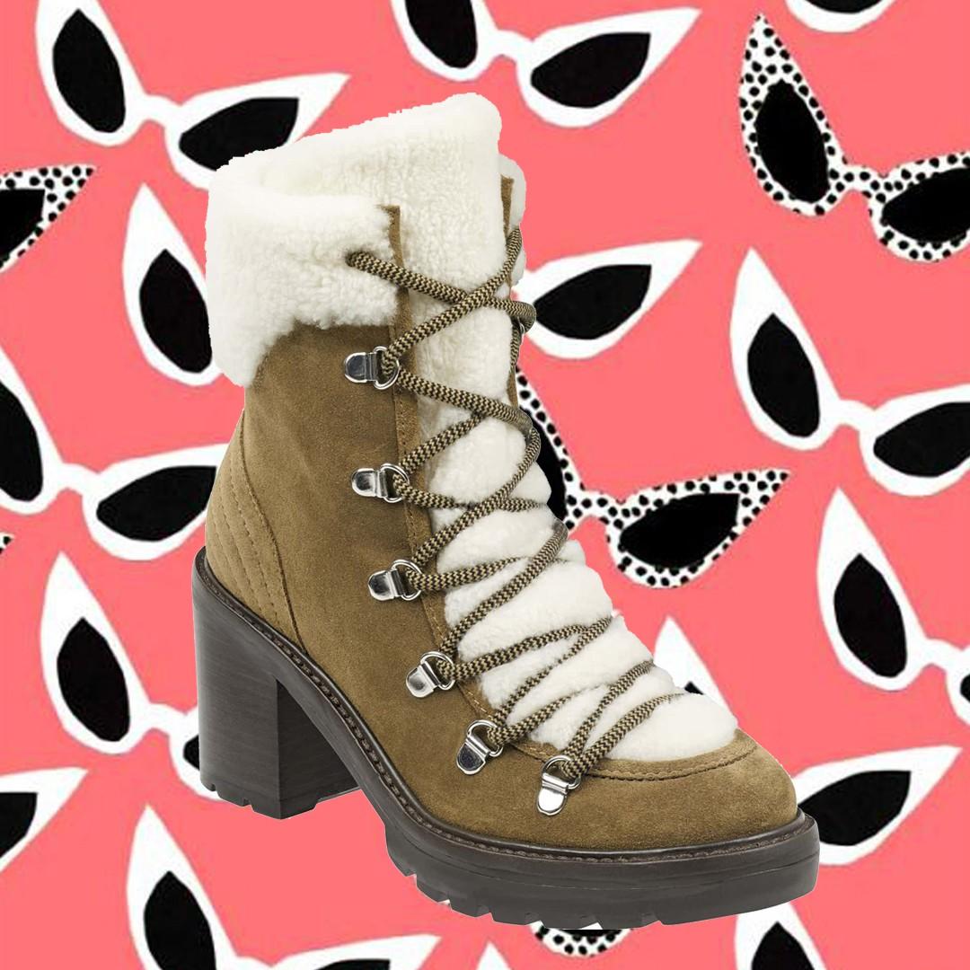 marc fisher edit seven winter boot brands 2018