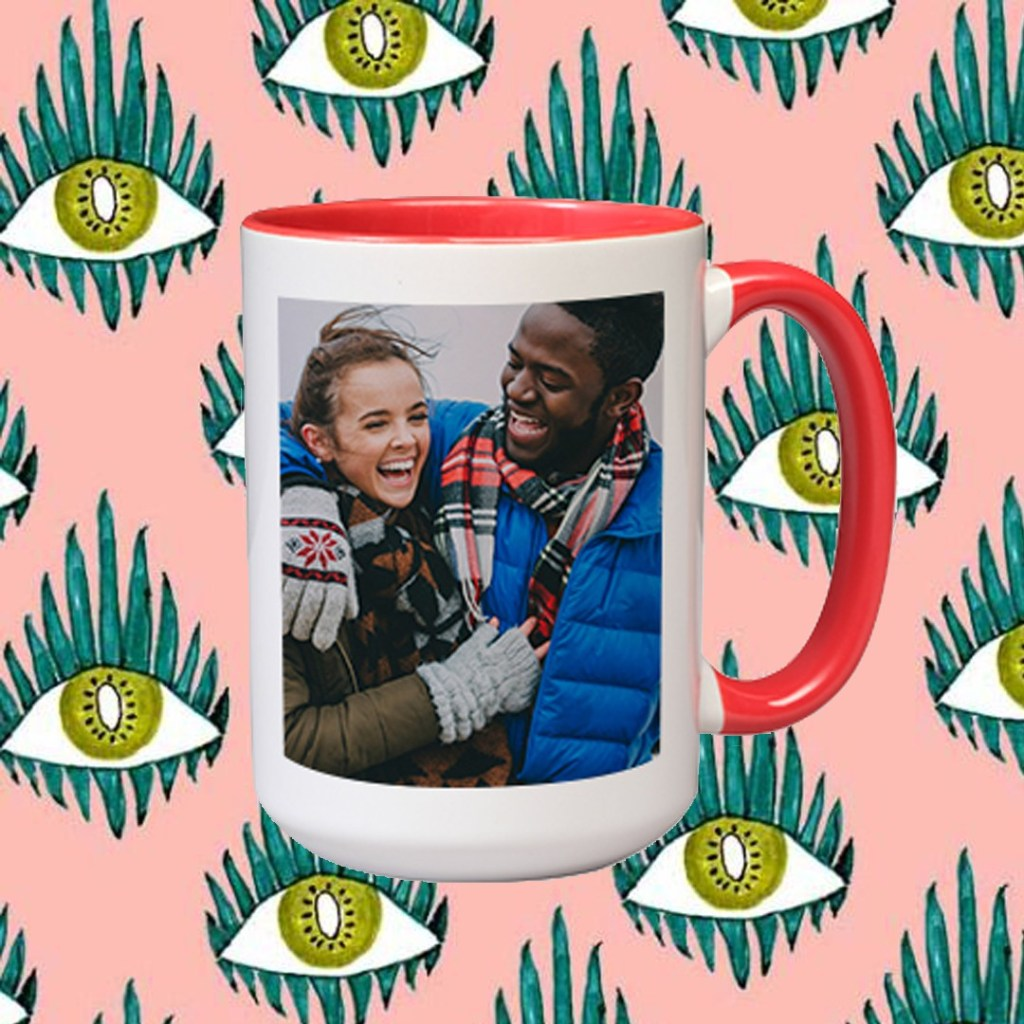 personalized mug edit seven staples gift guide