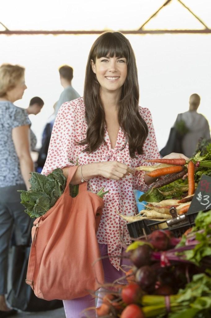 Photo_Joy McCarthy nutritionist