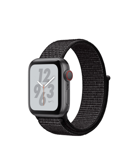 Shop For Your Star Sign edit seven apple watch series 4