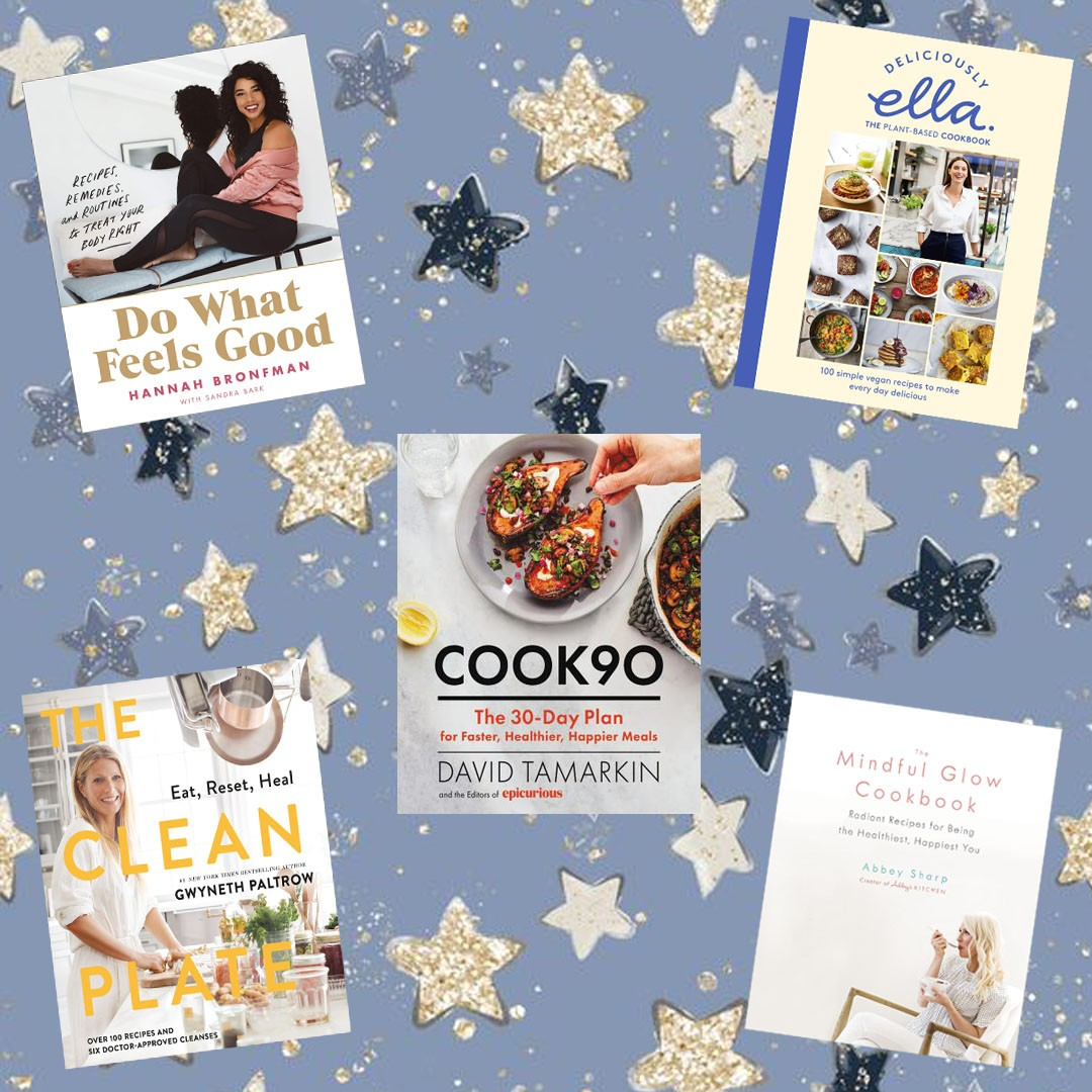 edit seven clean healthy cookbooks january 2019