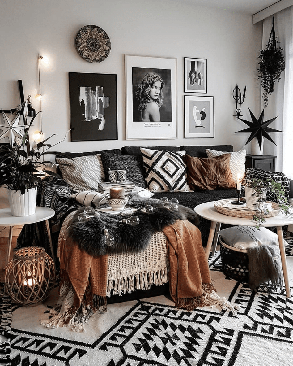 edit seven cozy living room january 2019