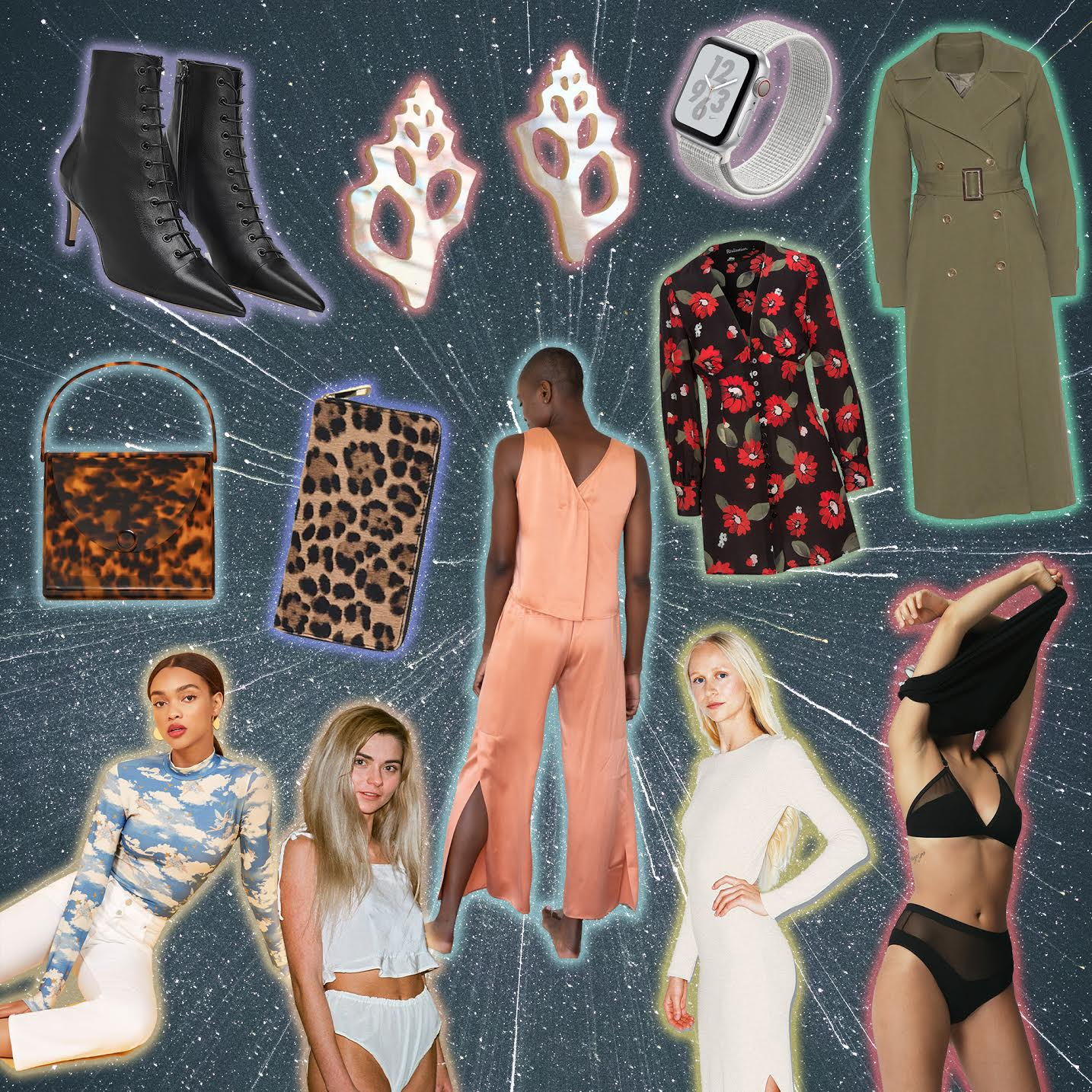 edit seven shop for your star sign january 2019