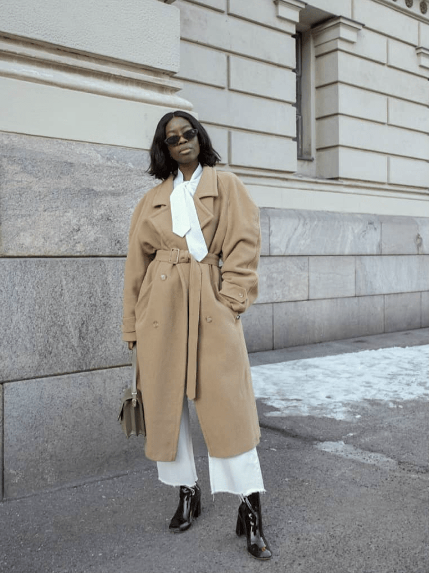 sylvie mus thumb edit seven camel coat stylebook january 2019