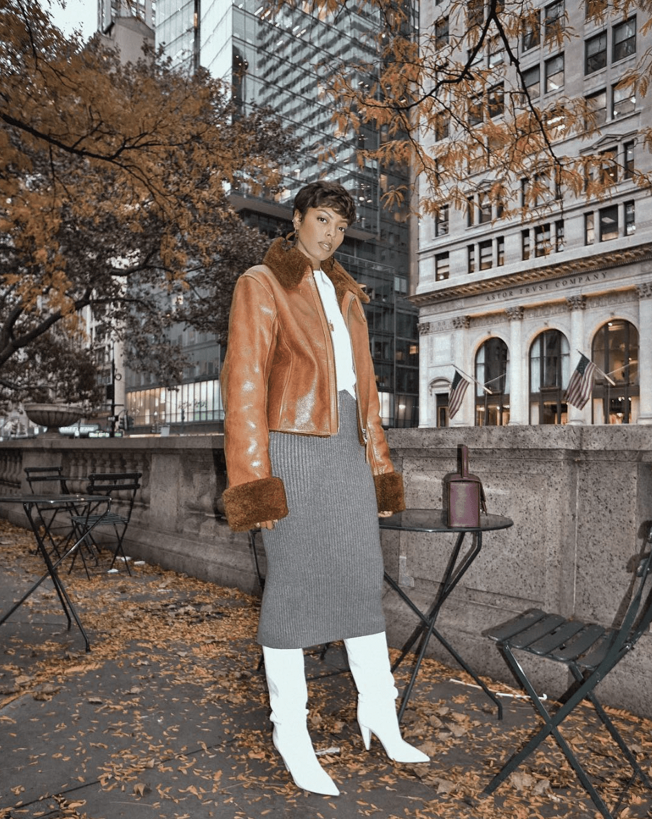 tosha eason edit seven tall boots stylebook january 2019