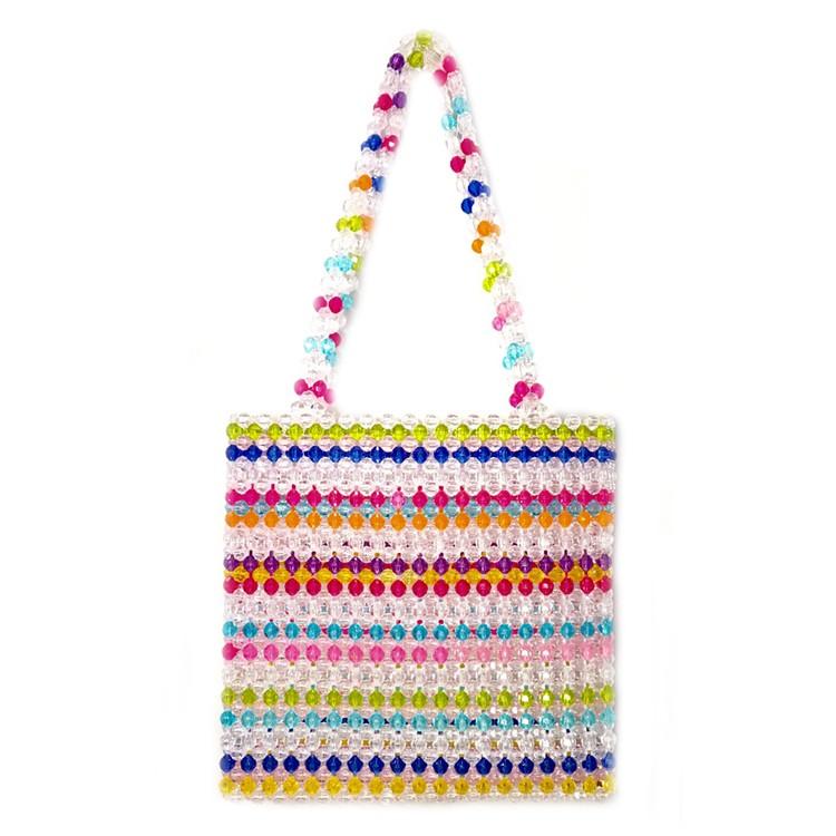Spring 2019 It Bags - Susan Alexandra