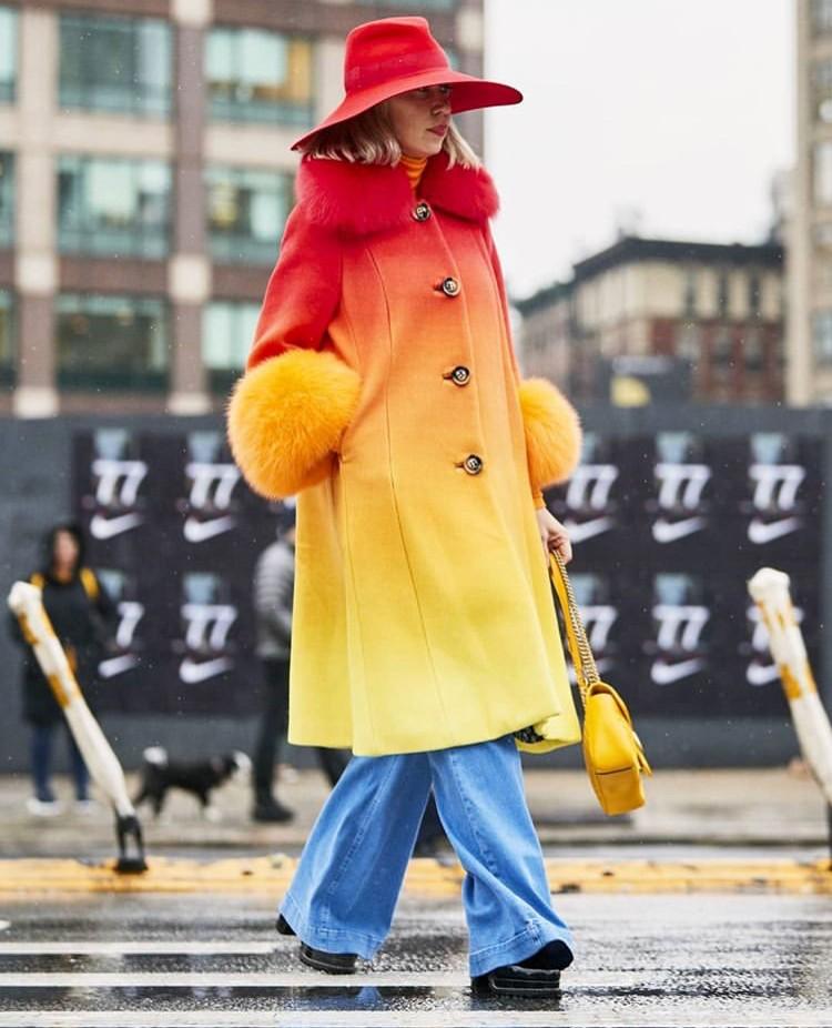 edit seven fur trimmed jacket stylebook1