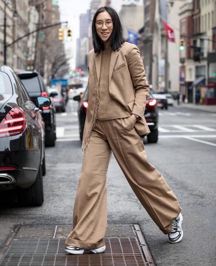 eva chen edit seven stylebook february 2019